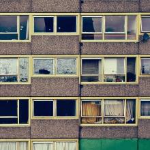 windows-1234473_1280