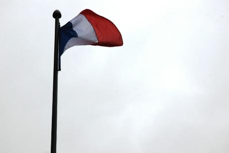 flag-211679_1920