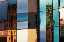 glass-200888_1920