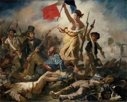1024px-eugene_delacroix_-_le_28_juillet-_la_liberte_guidant_le_peuple