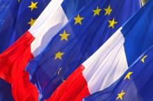 drapeau-europeen-france