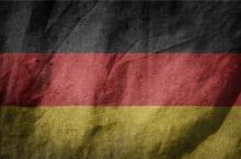 flag-1463471_1920