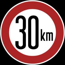 speed-limit-909986_1280