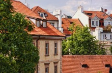 roofs-1530013_1920