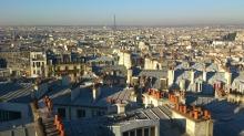 paris-195726_1920