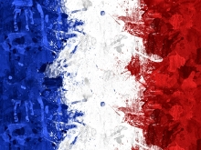france-flag-wallpaper-25951-26635-hd-wallpapers