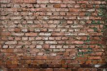 brick-1236403_1920