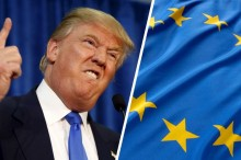 trump-and-eu
